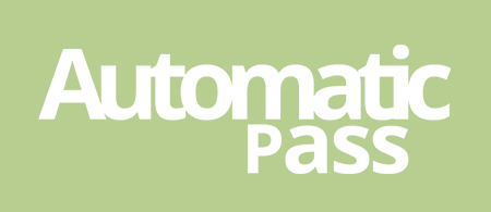 Automatic Driving Lessons In Essex By Automatic Pass