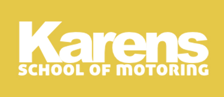Driving Lessons In Essex By Karens School Of Motoring